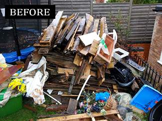 affordable skip hire croydon