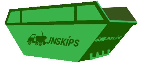 Garden Waste Disposal London